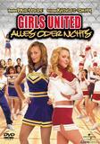 girls_united_3_alles_oder_nichts_front_cover.jpg