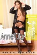 ArtLingerie Anne Dior #5371 - x86 - 3000px - 21.09.2013 b1qigmpjot.jpg