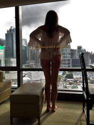 [IMG]http://img268.imagevenue.com/loc105/th_763895277_tduid300077_jo_hongkong_giugno_2015_0012_122_105lo.jpg[/IMG]