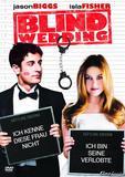 blind_wedding_hilfe_sie_hat_ja_gesagt__front_cover.jpg