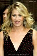 th 030177486 applgate 122 137lo Christina Applegate ties knot with Martyn LeNoble