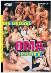 th 214063692 e3a66 123 140lo - Die Grosse Oma Party