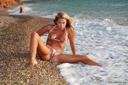 avErotica Mira - White bikini  m1o8c0kkm0.jpg