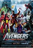 jiggly_avengersxxx_front.jpg