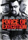 force_of_execution_front_cover.jpg