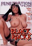 th 50028 Black Racks 123 176lo Black Racks