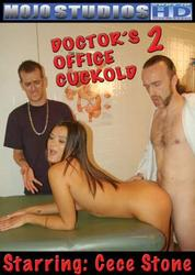 th 903929696 346805b 123 176lo - Doctors Office Cuckold #2