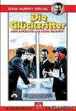 die_gluecksritter_front_cover.jpg