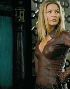 ������� ������, ���� 2. Tabrett Bethell Sci Fi Magazine - April 2010, foto 2