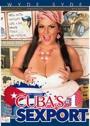 th 989732161 177a 123 186lo - Angelina Castro Cuba's #1 Sexport