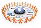 Th 048403555 Clientes Redes Sociales 122 189lo