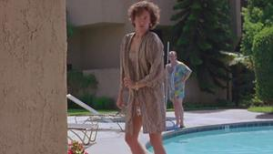 Never impossible Laurie metcalf nude congratulate, the