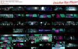 Nelly Furtado - Parking Lot (Fagault & Marina Remix) music video