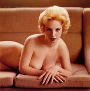 Pamela anne gordon nude