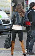 Филиппа Шарлотта 'Пиппа' Мидлтон, фото 65. Philippa Charlotte 'Pippa' Middleton Pippa Walking to Work x25 HQ, foto 65