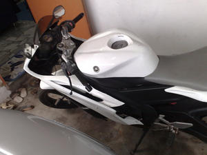[WTS] Yamaha TZM(for custom R6) for Sale Th_84799_11122007055_1_122_221lo