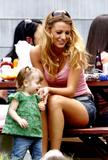 http://img268.imagevenue.com/loc231/th_52421_Blake_Lively_On_the_set_of_The_Town_Boston_310809_005_122_231lo.jpg