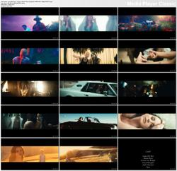 Lana Del Rey - Tropico (Short Film) (Explicit) (WEB-AAC-1080p)