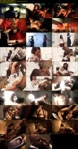 Cock sucker sex sex Her Snapchat: SusanPorn943