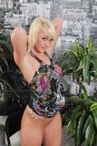 Molly Rae - Babes 1z5qrq41xwb.jpg