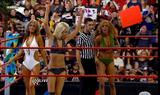 Alicia Fox Caps from the Summer Swimsuit Spectacular episode of Raw when Seth Green guest hosted: Foto 127 (������ ���� ����� �� ������ ��������� ������������� ������, ����� ����� ��� ���� ����� ����������: ���� 127)