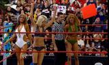 Alicia Fox Caps from the Summer Swimsuit Spectacular episode of Raw when Seth Green guest hosted: Foto 127 (Алисия Фокс Шапки из летних Купальник поразительный пример, когда сырье Сет Грин гость размещения: Фото 127)