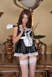Veronica Franco16cmcflddl.jpg
