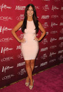 th_25099_Jennifer_Love_Hewitt_arrives_at_the_3rd_Annual_Variety_s_Power_of_Women_Event_122_259lo.jpg