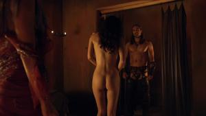 th 380868575 zorg 14760 Ellen Hollman   Gwendoline TaylorSpartacus 2003 s3es hd1720p.avi 000078495 123 31lo Ellen Hollman and Gwendoline Taylor full frontal nude in Spartacus (2003) s3es hd1720p