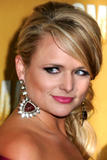Miranda Lambert @ 2010 CMA Awards in Nashville, November 10, 2010
