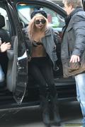 [Image: th_73081_Lady_Gaga_27_122_339lo.jpg]