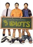 3_idiots_front_cover.jpg