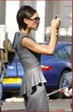 Advert - Anuncios dvb // Victoria Beckham Dress Collection Th_98741_fyUntitled_12_122_343lo