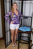 Tiffany Kohl - Masturbation 1y6jw7jgbo6.jpg