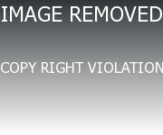 FTV Tatum . Freedom to Spread X 78 Photos . Date March 17, 2012 71osc9kr0v.jpg