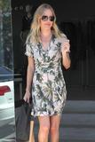 Kate Bosworth ケイト・ボスワース