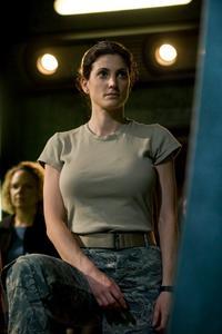 http://img268.imagevenue.com/loc404/th_208420567_Julia_Benson_Stargate_Universe_5_122_404lo.jpg