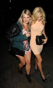 http://img268.imagevenue.com/loc407/th_797864361_Pixie_Lott_Leaving_the_Rose_Club_in_London_September_16_2012_11_122_407lo.jpg
