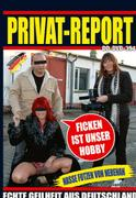 th 348242906 tduid300079 PrivatReport FickenistunserHobby 123 41lo Privat Report   Ficken ist unser Hobby