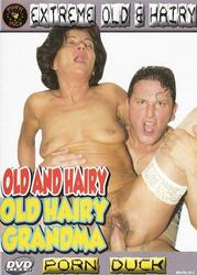 th 420290363 47441b 123 421lo - Old Hairy Grandma