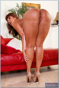 th 210905337 0112 123 432lo Descargar MILF Veterana Ava Devine (My Friends Hot Mom) (Naughtyamerica) (SD/HD) Gratis