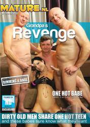 th 726891290 9689281a 123 434lo - Grandpas Revenge