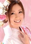 Caribbeancom – 041115-851 – Kaori Maeda