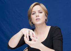 Эбби Корниш, фото 35. Abbie Cornish Armando Gallo Portraits, photo 35