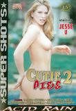 cutie_pies_2_disc2_front_cover.jpg