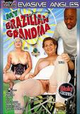 th 98655 My Brazilian Grandma 123 454lo My Brazilian Grandma