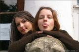 Vika - Karina - Postcard From Russiap08bh2rj01.jpg