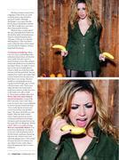 Шарлотт Черч, фото 42. Charlotte Church - Esquire UK - Feb 2011 (x8), photo 42