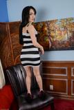 Sandra Luberc - Babes 156j031bgb4.jpg
