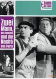 zwei_mann_ein_schwein_und_die_nacht_von_paris_front_cover.jpg
